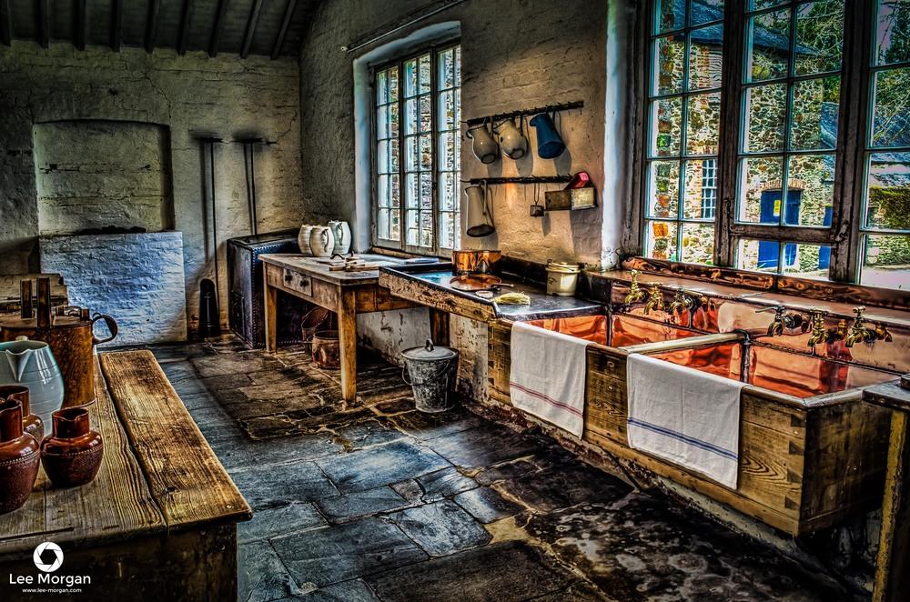 Saltram_Kitchen.jpg