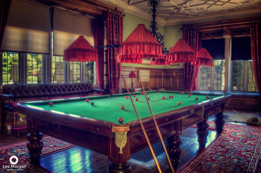 SnookerHDR-Edit-Edit.jpg