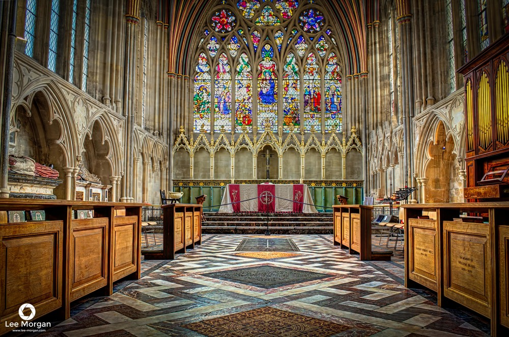 Exeter Chapel.jpg