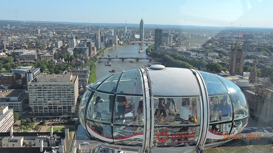 view-from-london-eye.jpg