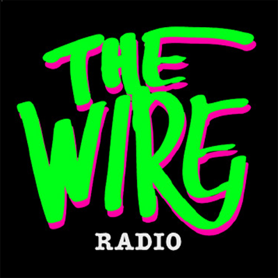 The Wire Radio