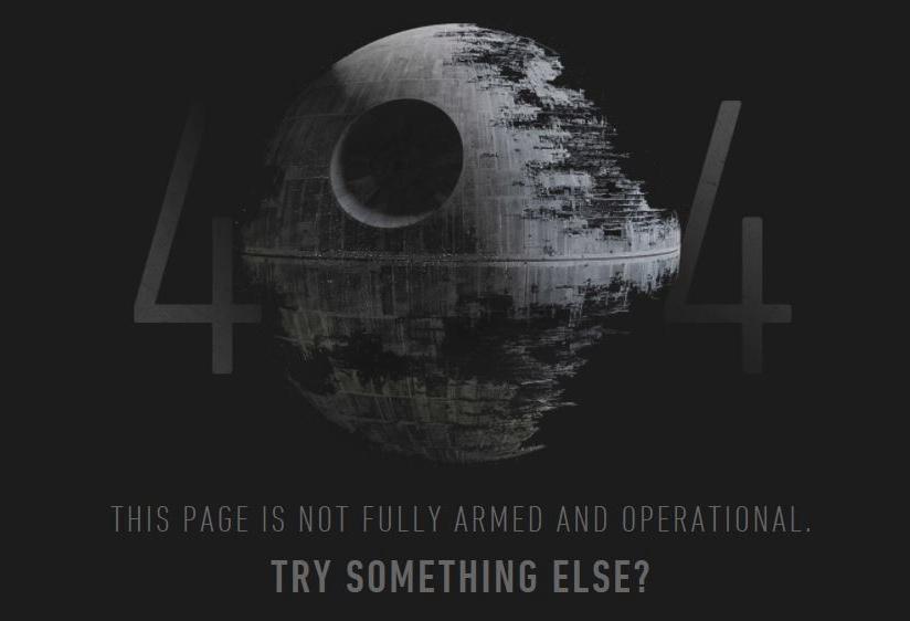 404Page.JPG