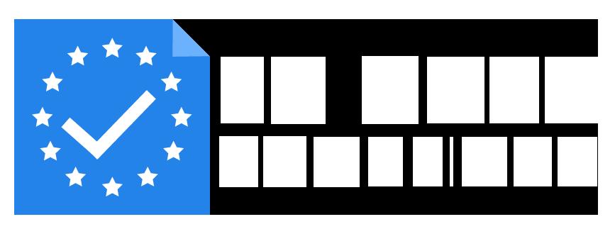 eu_gdpr_compliant_logo WHITE.png