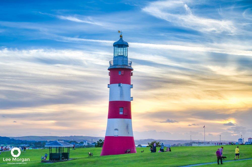 Lighthouse Sunset-Edit.jpg