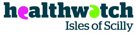Healthwatch Isles of Scilly.png