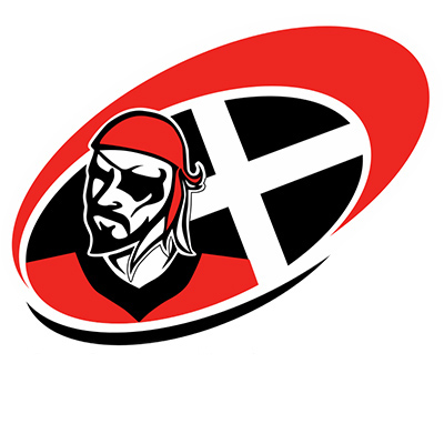 Pirates Logo.jpg