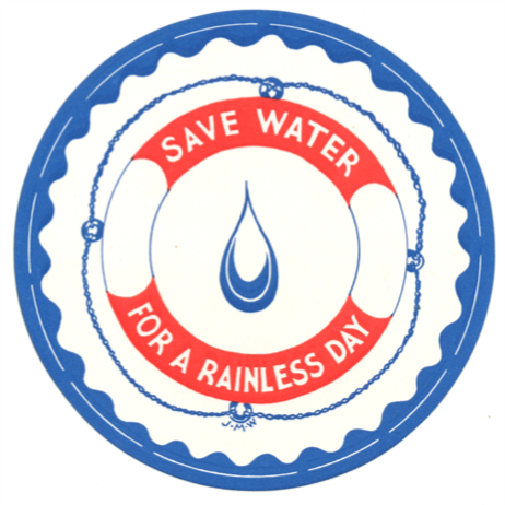 save water logo.png
