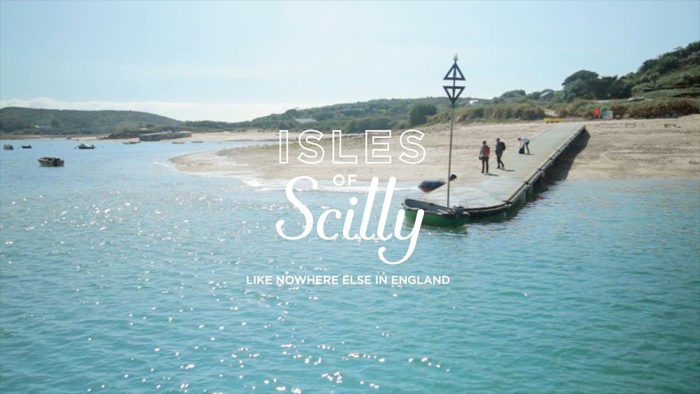 Image courtesy of Visit Isles of Scilly/Islands' Partnership.