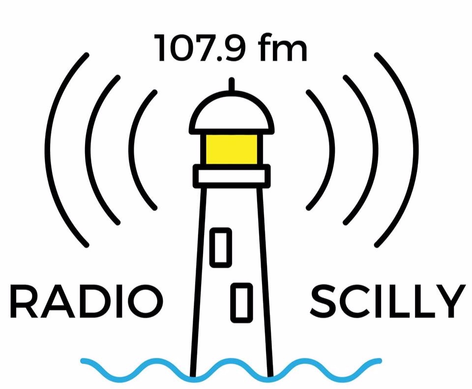 radio+scilly+logo.jpg