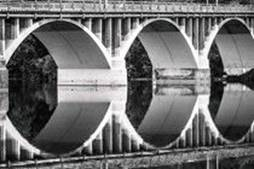 Minetto Bridge