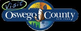 Visit Oswego County