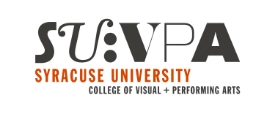 Syracuse University College of Visual & Performing Arts