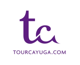 Cayuga County Tourism