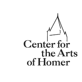 Center for the Arts of Homer