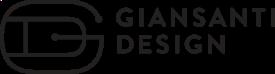 Giansanti Design