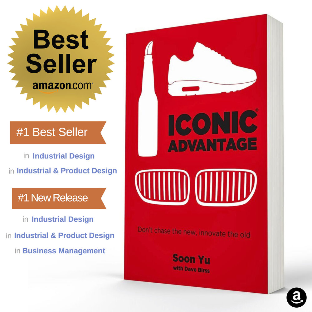 Amazon Best Seller - DISTRIBUTED BY SIMON AND SCHUSTER