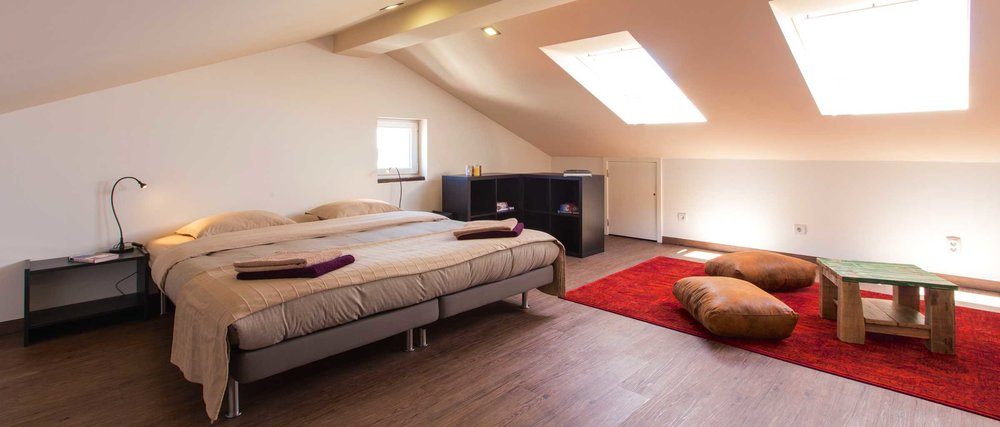 spacious-attic-room.jpg