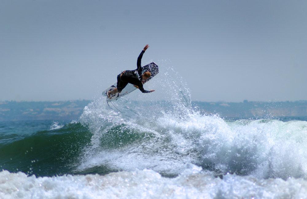 Advanced Surfer - Jez Browning - UniSURFity.jpg
