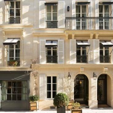 facade-hotel.jpg