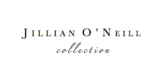 JILLIAN O'NEILL COLLECTION