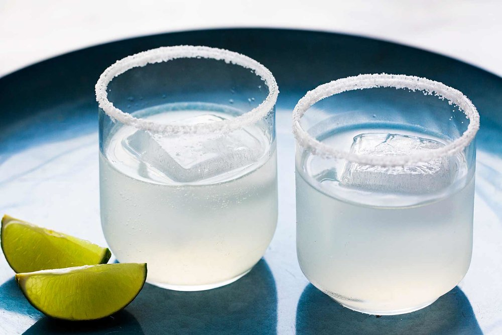 All images by the astounding Elise Bauer of Simply Recipes.