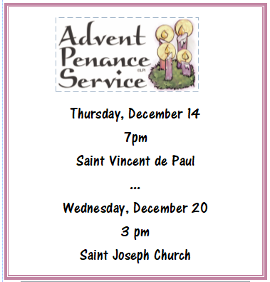 advent penance service.PNG