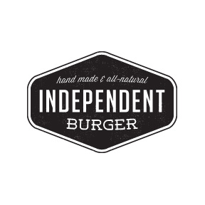 Independent Burger.jpg