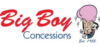 Big Boy Concessions.png