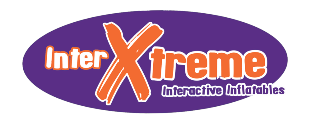 interxtreme logo.png