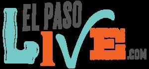 El+Paso+Live+logo+hi_rez.png