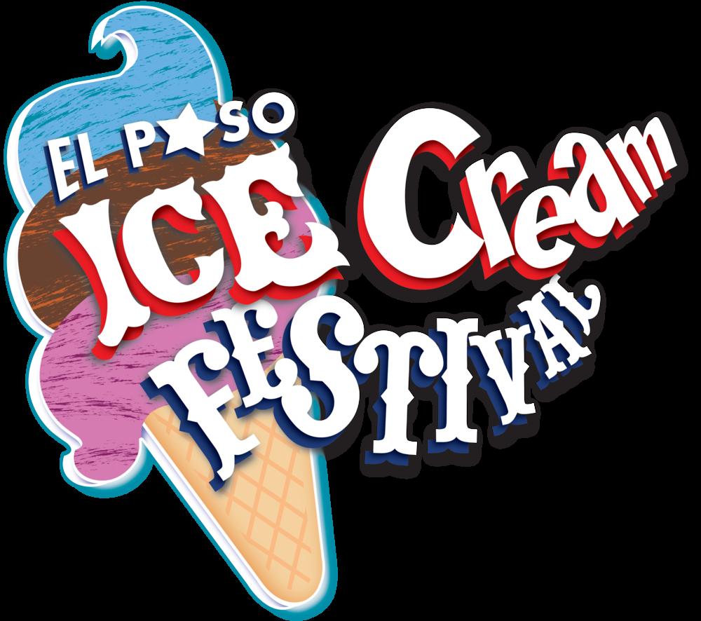 ICF poster logo.png