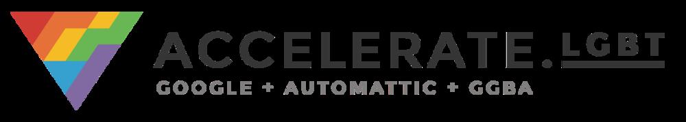 accelerate-lgbt-logo-header2x.png