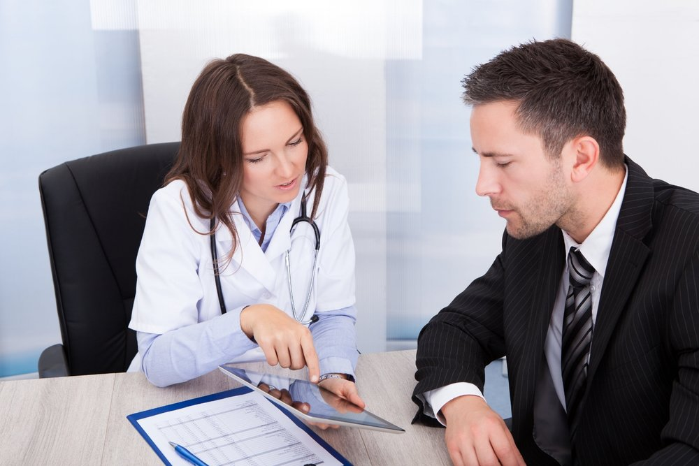 Integrative Innovative Individualised     Welcome to iHealthMD Medical Centre