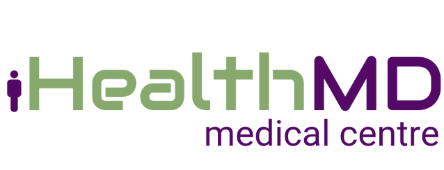 iHealthMD Medical Centre