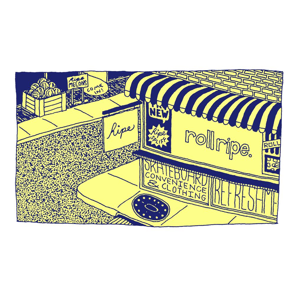ripemarket.jpg