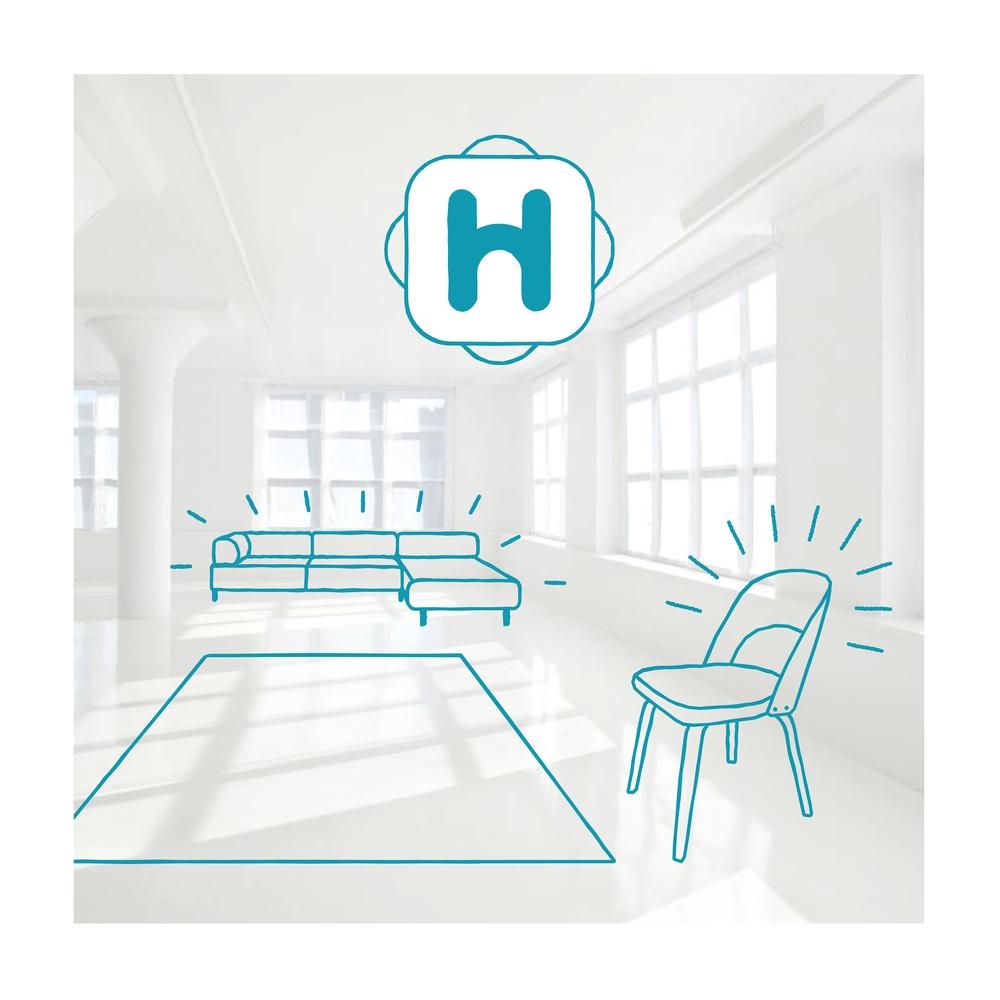 HomeeBranding-01.jpg