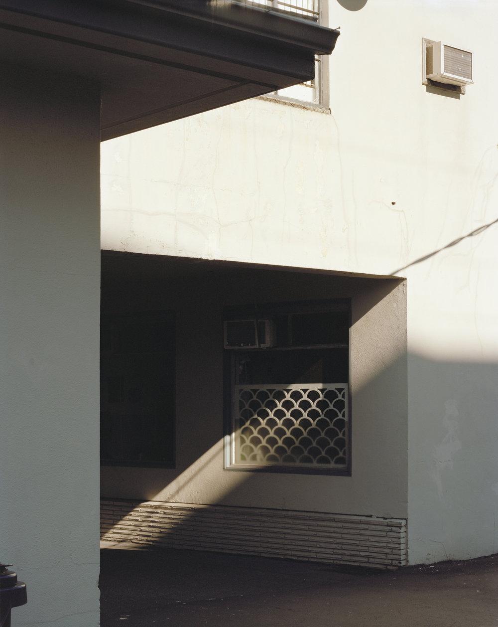 27_OR35X.jpg