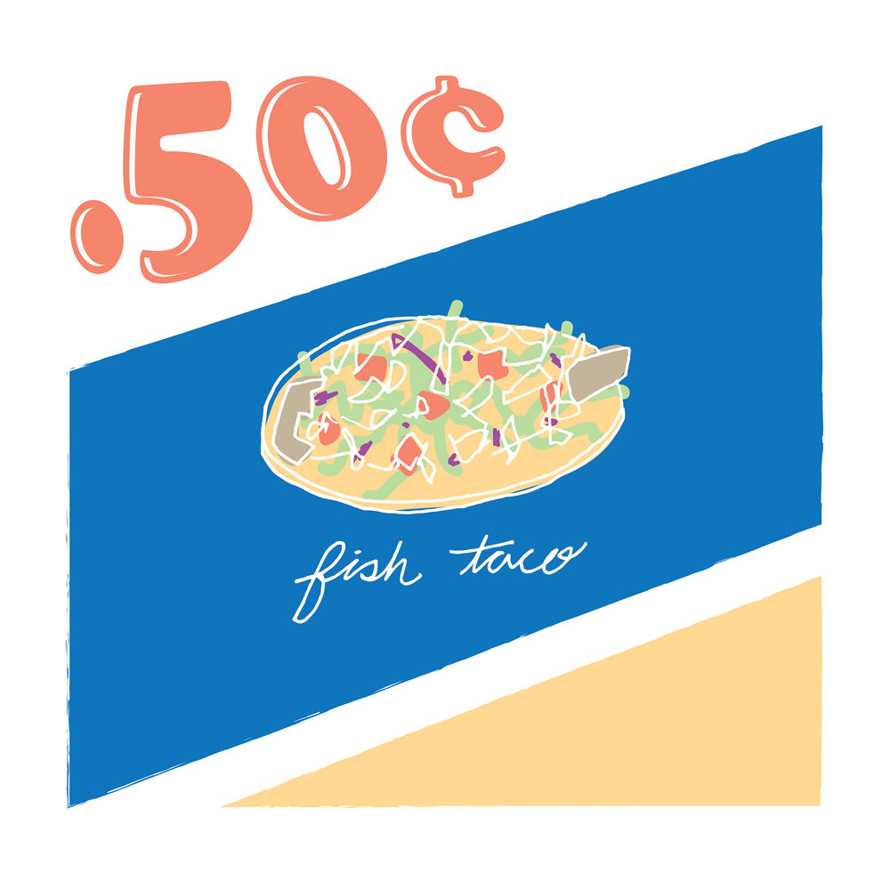 fishtaco-01.jpg