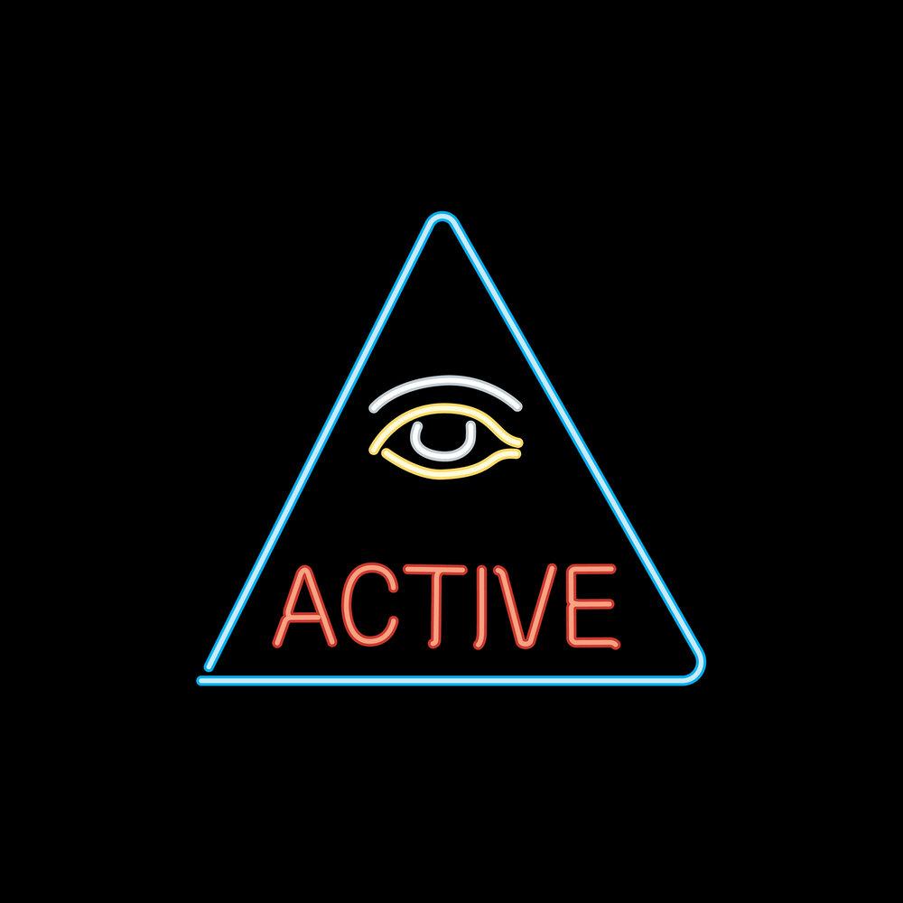 Active_Neon-01.jpg