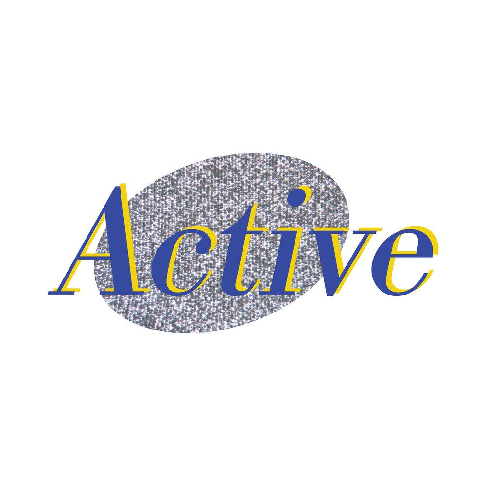 Active_SeinfeldX.jpg