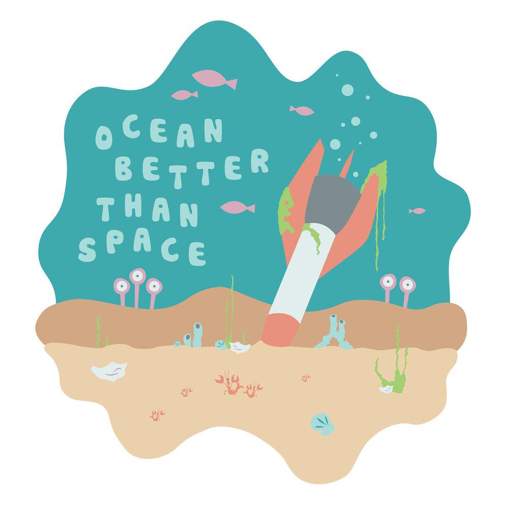 OCEANbetter-01.jpg