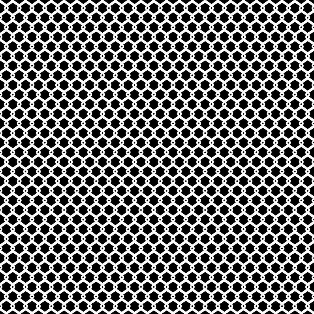 FencePattern.jpg