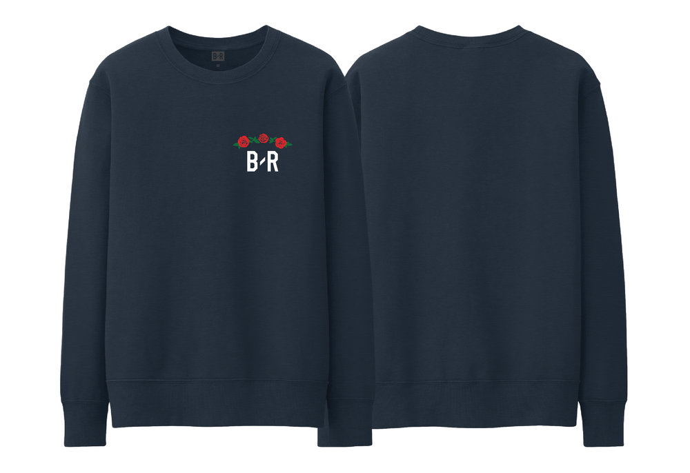 BR7-01.jpg