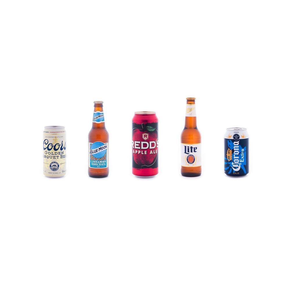 BeerGroup.jpg
