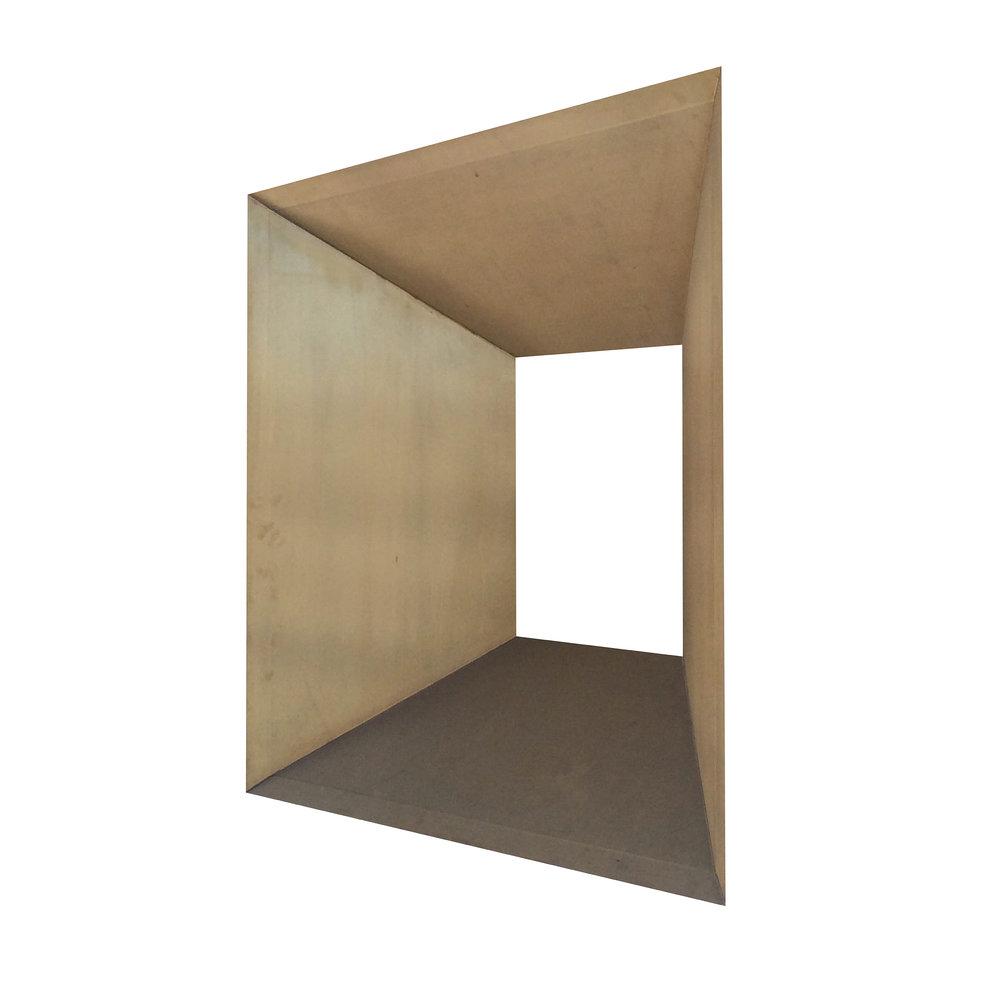 Corner5980.jpg