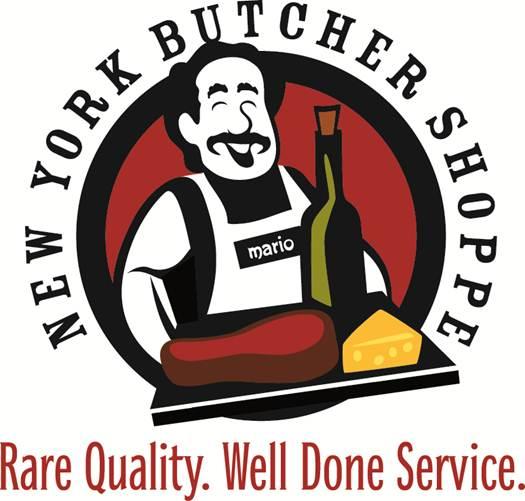 NYBS Logo.jpg