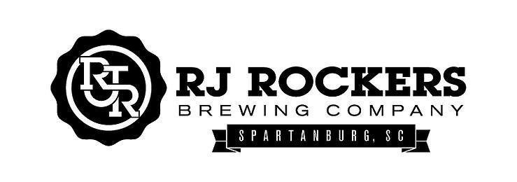 RJ Rockers.jpg