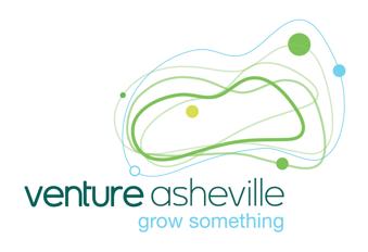 VentureAsheville logo.png