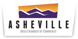 Avl Chamber.png
