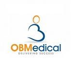 OB Medical logo